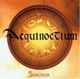 Schelmish :Aequinoctium