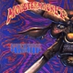 MONSTER MAGNET :Superjudge