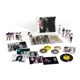 Rolling Stones,The :Sticky Fingers (LTD Super Deluxe Boxset)