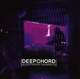 Deepchord :20 Electrostatic Soundfields