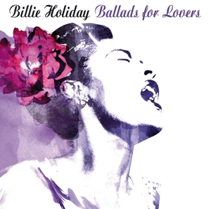 Holiday,Billie