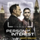 Djawadi,Ramin :Person of Interest