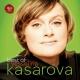 Kasarova,Vesselina :Best of