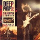 Deep Purple :California Jamming