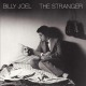 Joel,Billy :The Stranger