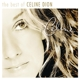 Dion,Celine :The Very Best of Celine Dion