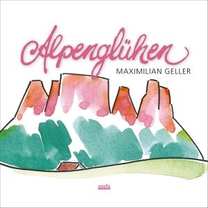 Maximilian Geller