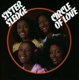 Sister Sledge :Circle Of Love (Rem.+Exp.40th Anniversary Edit.)