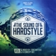 Various Artist :The Sound of Hardstyle