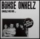 B�hse Onkelz :Onkelz wie wir-Black Edition Das Original Album