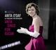 O'Day,Anita & Peterson,Oscar :Anita Sings For Oscar
