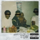 Lamar,Kendrick :Good Kid,M.A.A.D City (New Version With Remixes)