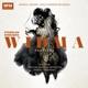 Kosendiak,Andrzej/NFM Choir/WroclawBaroqueOrch./+ :Widma-Phantoms