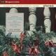 Kletzki,Paul/Philharmonia Orchestra :Capriccio Italien/Jota Aragonsesa/Tsar Saltan Suit