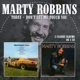 Robbins,Marty :Today/Don't Let Me Touch You