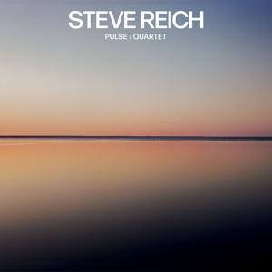 Reich,Steve