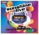 Various :Sunshine Live 58