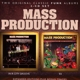 Mass Production :In A City Groove/'83 (Expanded+Remastered Edit.)