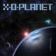 X-O-Planet :Passengers