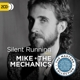 Mike+The Mechanics :Silent Running (The Masters Collection)