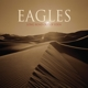Eagles :Long Road Out Of Eden