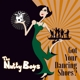 Nutty Boys,The :Got Your Dancing Shoes