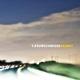 T.Raumschmiere :Heimat (2LP+MP3)