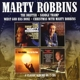 Robbins,Marty :The Drifter/Saddle Tramp/What God Has Done/...