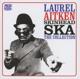 Aitken,Laurel :Skinhead Ska
