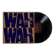 James :Wah Wah (2LP Vinyl)