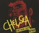Chelsea :Anthology Vol.1