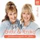 Gitti & Erika :44 Jahre-Zum Jubiläum