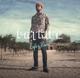 Patrice :Life's Blood (Gatefold 2LP+CD)