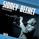 Bechet,Sidney :Petite fleur