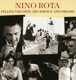 Rota,Nino :Fellini,Visconti-Decadence And Dreams