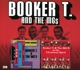 Booker T.& The MG's :And Now & In The Christmas Spirit (+Bonus)