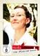 Schwarzmann,Martina :Wer Glück Hat Kommt (DVD)