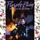 OST/Prince and the Revolution :Purple Rain (Deluxe)