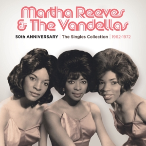Reeves,Martha & The Vandellas
