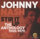 Nash,Johnny :Stir It Up-The Anthology 1965-1979 (2CD)