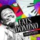Domino,Fats :Golden Hits
