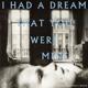 Leithauser,Hamilton+Rostam :I Had A Dream That You Were Mine (Ltd.Vinyl)