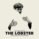 OST/Various :The Lobster (Original Soundtrack)