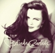 Carlisle,Belinda :The Complete Studio Albums (7CD-Set)