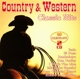 Various :Country & Western Classic Hits