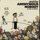 De La Soul :And The Anonymous Nobody