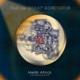 Van Der Graaf Generator :Merlin Atmos-Live 2013