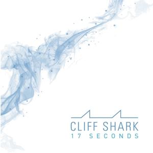 Cliff Shark