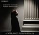 Sampson,Carolyn/Middleton,Joseph :A Soprano's Schubertiade