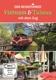Natur Ganz Nah :Vietnam & Taiwan-Der Reiseführer